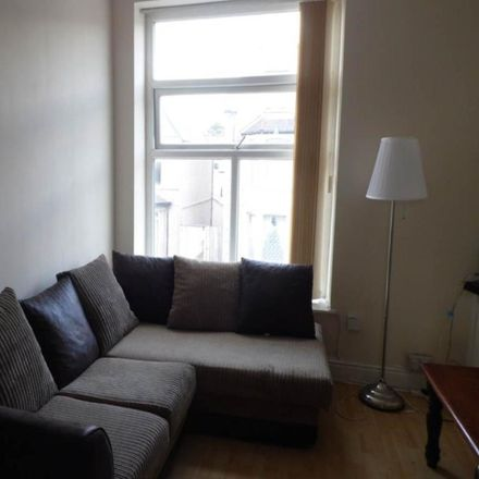 Rent this 5 bed house on Llantwit Street in Cardiff CF, United Kingdom