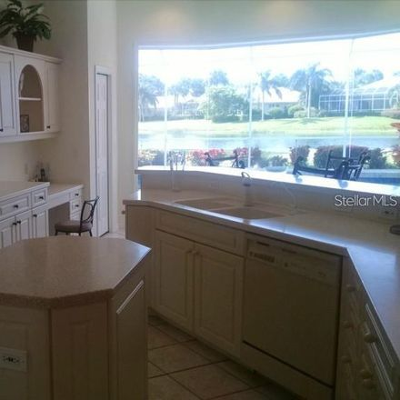 Rent this 3 bed house on Marlow Pl in Bradenton, FL