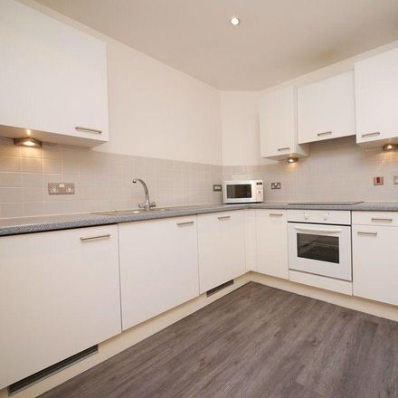 Rent this 2 bed apartment on 100 Queen Street in Glasgow G1 3AQ, United Kingdom