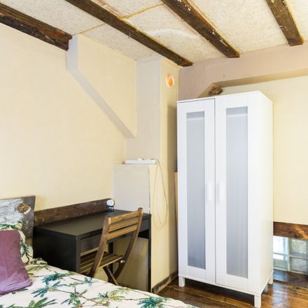 Rent this 1 bed apartment on Heritage & Rare in Calle del Pez, 36