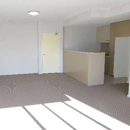 Rent this 2 bed apartment on 205/140 Maroubra Road