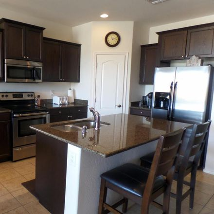 Rent this 3 bed house on Queen Creek