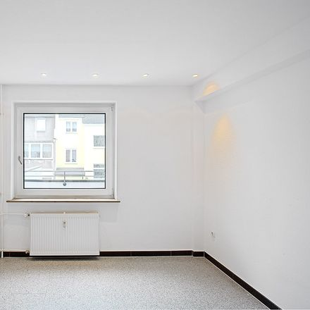 Rent this 2 bed apartment on Im Ort 13 in 44575 Castrop-Rauxel, Germany