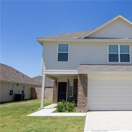 Rent this 3 bed house on Royce Rd in Brenham, TX