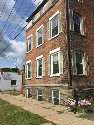 Rent this 1 bed house on E 4th St in Watkins Glen, NY