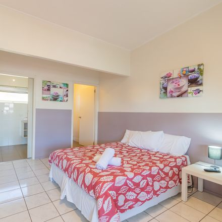 Rent this 1 bed apartment on 29 Brisbane Road