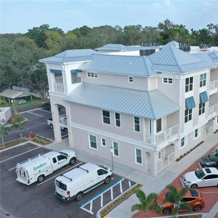 Rent this 2 bed apartment on 2nd Ave N in Safety Harbor, FL