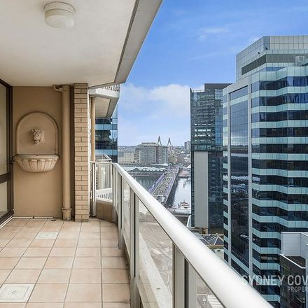 Rent this 1 bed apartment on 25 Market Street