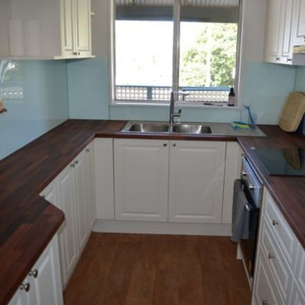 Rent this 3 bed house on 1 Wharf Street