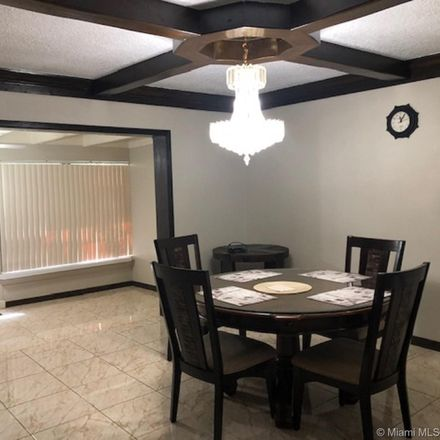 Rent this 2 bed townhouse on North Pine Island Road in Sunrise, FL 33351