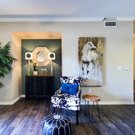 Rent this 1 bed apartment on 8596 TX 71 in Austin, TX 78735