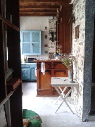 Rent this 3 bed room on Av. Nossa Sra. de Copacabana in 256 - 1001 - Copacabana, Rio de Janeiro - RJ