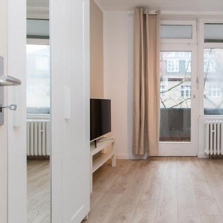 Rent this 2 bed room on Steglitz-Zehlendorf in Cecilienstraße 8, 12247 Berlin