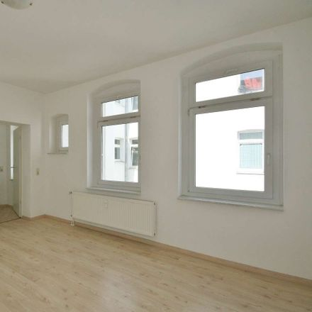 Rent this 2 bed apartment on Halle (Saale) in Glaucha, SAXONY-ANHALT