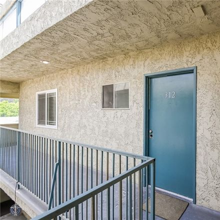 Rent this 2 bed condo on 2344 Fletcher Drive in Los Angeles, CA 90039