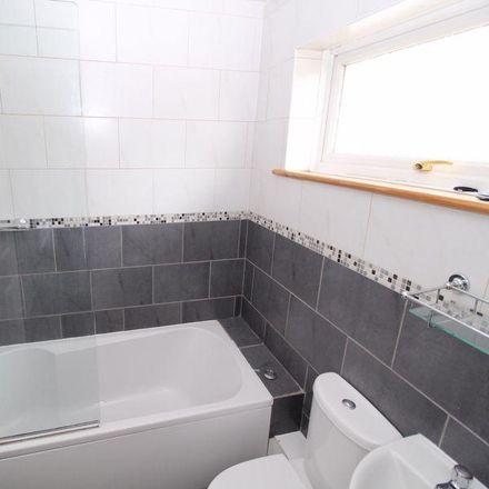Rent this 3 bed house on 74 Brocksparkwood in Brentwood CM13 2TJ, United Kingdom
