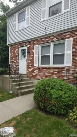 Rent this 3 bed apartment on 10 Estate Drive in Middletown, NY 10940