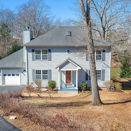 Rent this 4 bed house on 244 Blackthorn Lane in Charlottesville, VA 22902