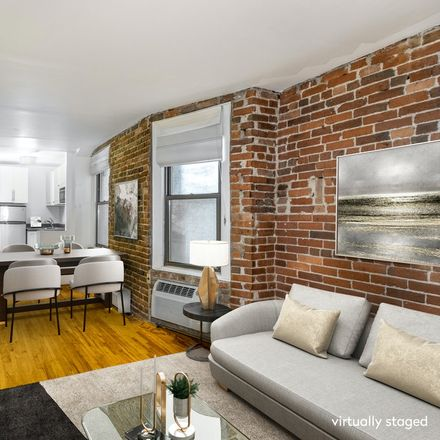 Rent this 1 bed condo on 15 Jones Street in New York, NY 10014