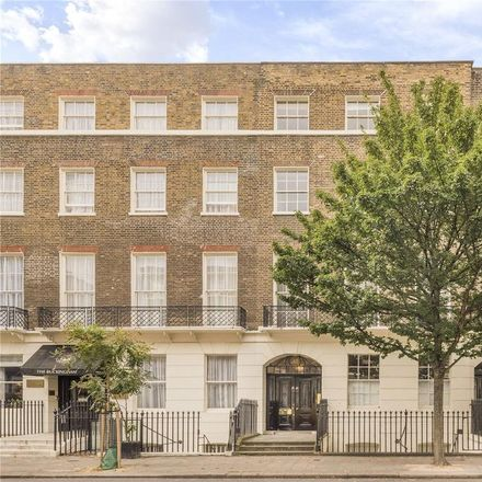 Rent this 2 bed apartment on 30 Bedford Place in London WC1A 2PJ, United Kingdom