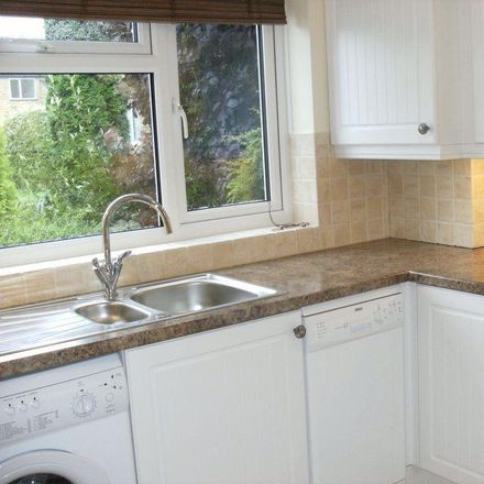 Rent this 3 bed house on Old Farm in Sherborne DT9 3PH, United Kingdom