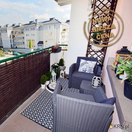 Rent this 4 bed apartment on Górnicza 31 in 81-572 Gdynia, Poland