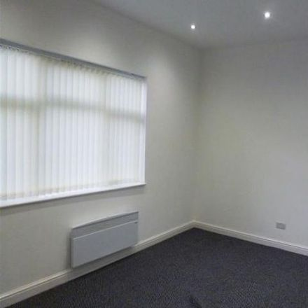 Rent this 2 bed apartment on Norton Road in Stockton-on-Tees TS18 1, United Kingdom