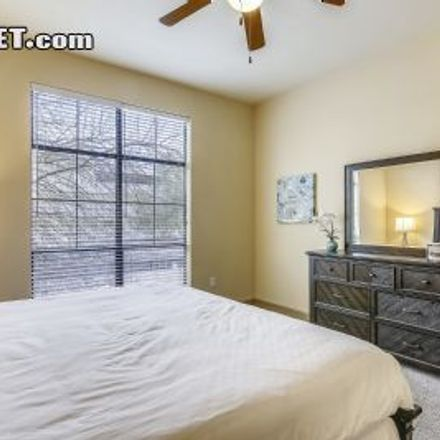 Rent this 2 bed apartment on 2674 Augusta Drive in Houston, TX 77057
