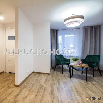 Rent this 3 bed apartment on Tczewska 14 in 10-273 Olsztyn, Poland