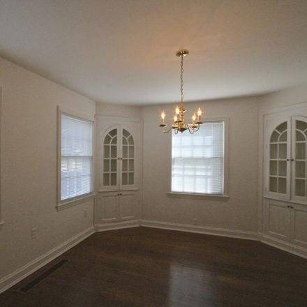 Rent this 3 bed house on 104 Bayard Avenue in Dover, DE 19901