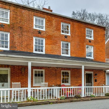 Rent this 2 bed townhouse on 935 Oella Ave in Ellicott City, MD