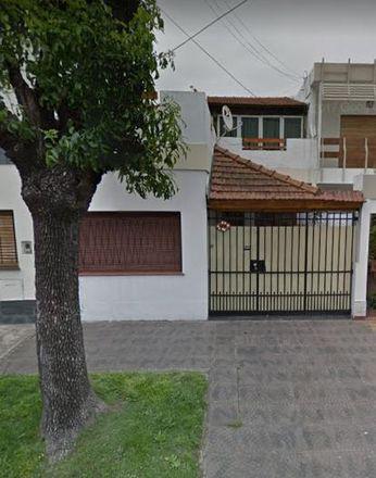 Rent this 3 bed apartment on Gobernador Carlos Tejedor 1102 in Partido de Lanús, 1824 Lanús Oeste