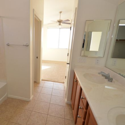 Rent this 3 bed house on 520 S Douglas Wash Rd in Vail, AZ