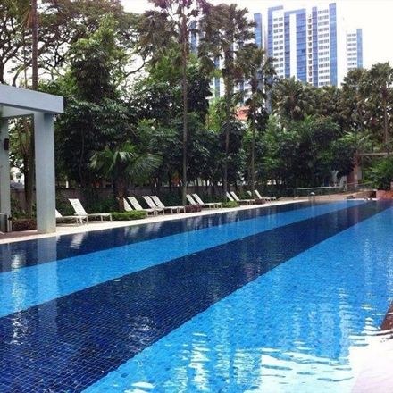 Rent this 1 bed room on Havelock Road in Singapore 169640, Singapore