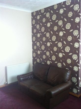 Rent this 2 bed house on Fifth Street in Blackhall Colliery TS27 4ER, United Kingdom