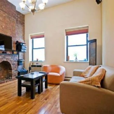Rent this 1 bed apartment on 429 West 24th Street in New York, NY 10001