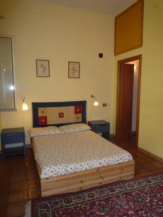 Rent this 3 bed room on Via Castelfidardo in 50, 00198 Rome RM