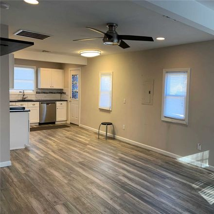Rent this 2 bed apartment on 15 Lulu Drive in Lake Grove, NY 11755