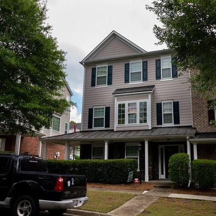 Rent this 3 bed loft on 3990 Station Way in Suwanee, GA 30024