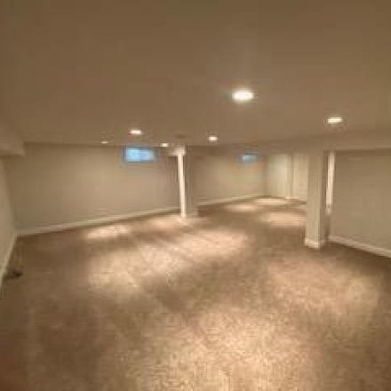 Rent this 3 bed house on 8345 Gannon Avenue in University City, MO 63132