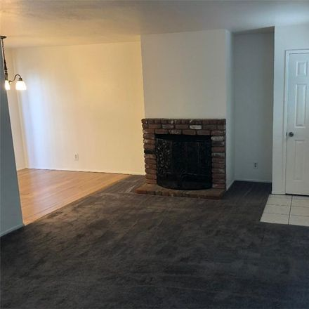 Rent this 2 bed apartment on Coronado Ave in Long Beach, CA
