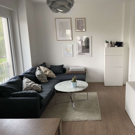 Rent this 2 bed apartment on Prenzlauer Berg in 10405 Berlin, Germany