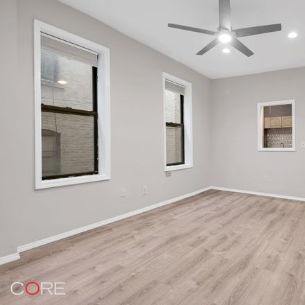 Rent this 1 bed apartment on 1 Minetta Street in New York, NY 10012