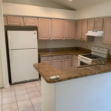 Rent this 3 bed house on S Valrico Rd in Valrico, FL