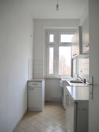 Rent this 1 bed apartment on Plönzeile in 12459 Berlin, Germany