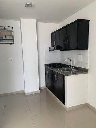 Rent this 3 bed apartment on Diagonal 21C in Dique, 130013 Cartagena