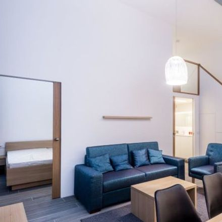 Rent this 3 bed apartment on A Barraca in Hohenstaufengasse 7, 1010 Vienna
