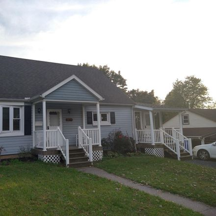 Rent this 4 bed house on Jefferson Street in Harrisburg, PA 17102