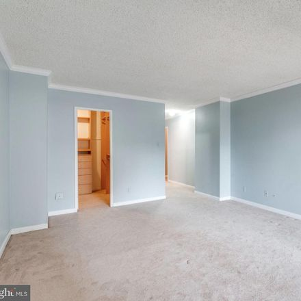 Rent this 2 bed condo on Old Meadow Road in Tysons, VA 22036