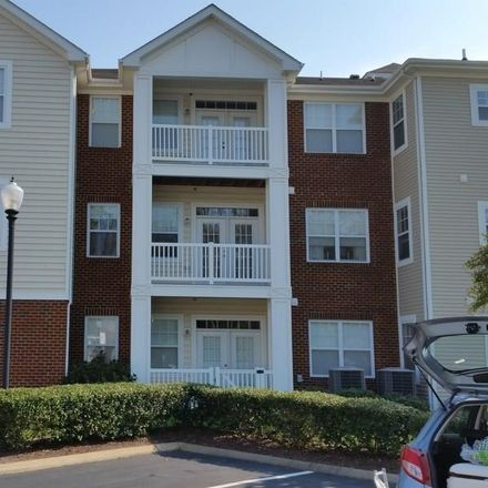 Rent this 3 bed apartment on 708 Windy Way in Newport News City, VA 23602